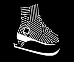 SVISA Logo